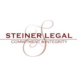 Steiner Legal